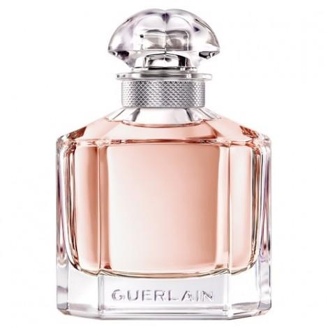 Eau de Parfum Mon Guerlain, 100 ml
