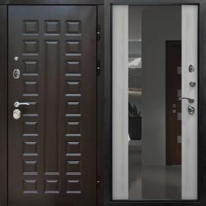 Дверь входная Ferucci